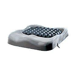 Roho Nexus Spirit Cushion, 18