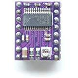 (Cloud Sensor 3D Drv8825 Stepper Motor Driver)
