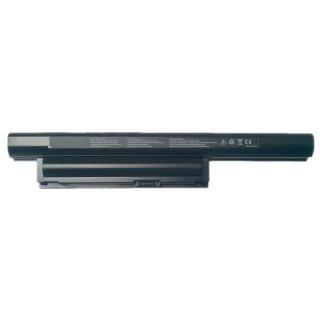 Batería para ordenador portátil Sony VAIO VPC-EA46 VPC-EB15 VPC-EB17 VPC-EB18, VPC-EB1 VPC-EB4: Amazon.es: Informática