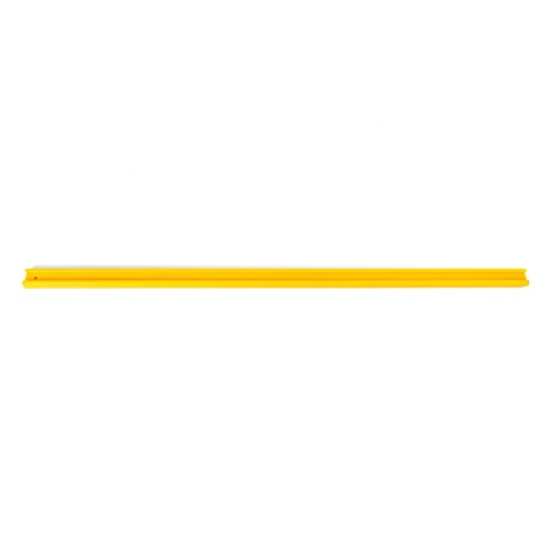 (Kimpex UHMW Slide Ski-doo - B1 OEM# 503191301)