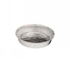 Handi Foil Extra Deep Pie Pan, 9 inch -- 500 per case.