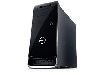 buy Dell XPS 8700 Desktop - Intel Core i7-4790 Quad-Core Haswell up to 4.0 GHz, 8GB Memory, 500GB SSD + 2TB SATA ,low price Dell XPS 8700 Desktop - Intel Core i7-4790 Quad-Core Haswell up to 4.0 GHz, 8GB Memory, 500GB SSD + 2TB SATA , discount Dell XPS 8700 Desktop - Intel Core i7-4790 Quad-Core Haswell up to 4.0 GHz, 8GB Memory, 500GB SSD + 2TB SATA ,  Dell XPS 8700 Desktop - Intel Core i7-4790 Quad-Core Haswell up to 4.0 GHz, 8GB Memory, 500GB SSD + 2TB SATA for sale, Dell XPS 8700 Desktop - Intel Core i7-4790 Quad-Core Haswell up to 4.0 GHz, 8GB Memory, 500GB SSD + 2TB SATA sale,  Dell XPS 8700 Desktop - Intel Core i7-4790 Quad-Core Haswell up to 4.0 GHz, 8GB Memory, 500GB SSD + 2TB SATA review, buy Dell XPS 8700 Desktop Professional ,low price Dell XPS 8700 Desktop Professional , discount Dell XPS 8700 Desktop Professional ,  Dell XPS 8700 Desktop Professional for sale, Dell XPS 8700 Desktop Professional sale,  Dell XPS 8700 Desktop Professional review