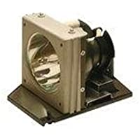 Electrified EP739 EP-739 Replacement Lamp with Housing for Optoma Projectors