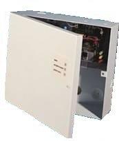 R8- ELMDENE ACCESS CONTROL & CCTV AC: Amazon co uk: Electronics