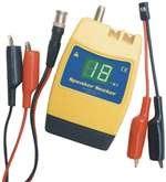 (Test-Um TP400 Speaker Seeker Wire-Mapping Tester - Speaker & Security)