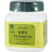 Yu Xing Cao – Houttuynia aboveground parts, 100 grams,(E-Fong) For Sale