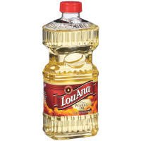 Louana Peanut (Lou Ana Pure Peanut Oil 24oz.)
