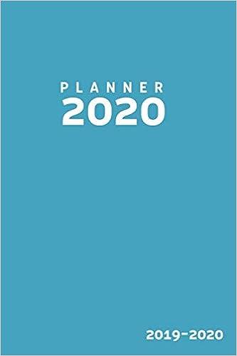 Agenda 2020: Elegant Pretty background in blue sky ...