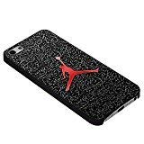 The Legend Michael Air Jordan For iPhone Case (iPhone 5/5S ()