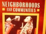 Neighborhoods/Communities, Glencoe Staff, 0021459029