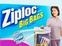 ziploc-big-bag-xl-case-of-8-4s