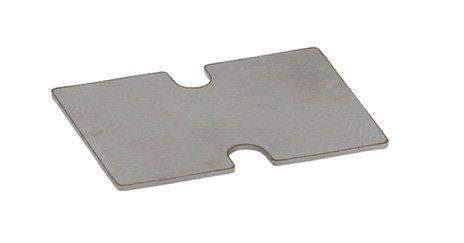 LP Gear SHIM Headshell Weight 1 gram