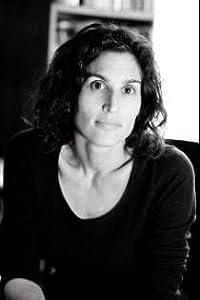 Alexandra Natapoff