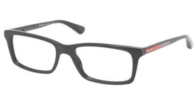 top 5 best prada frames,men eyeglasses,sale 2017,Top 5 Best prada frames for men eyeglasses for sale 2017,
