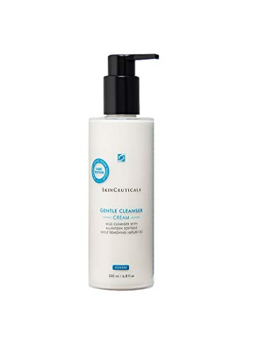 Ceuticals Gentle Cleanser Cream 200ml