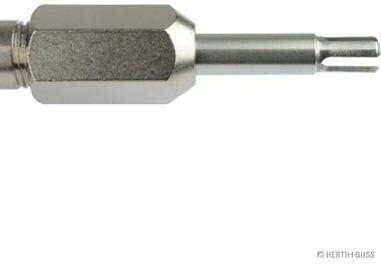 Herth+Buss Elparts 95945427 Release Tool flat-//round plug