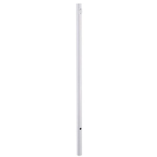 Outdoor Lamp Post Photocell - 8
