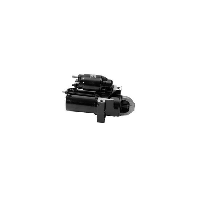 Mercury/Quicksilver Parts 863007A 1 STARTER MOTOR MERCRUISER STARTER