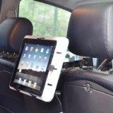 tablet tv headrest car mount - Cotytech iPad Car Headrest Mount
