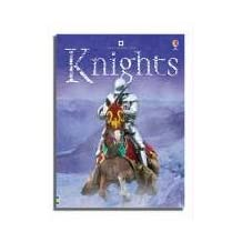 Knights (Beginners)