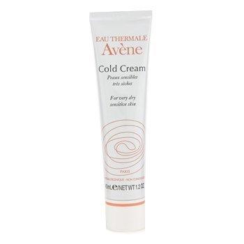Avene Cold Cream 40Ml/1.2Oz