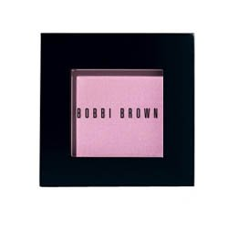 Bobbi Brown Blush PASTEL PINK 33