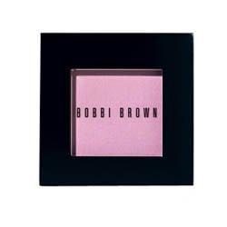 Bobbi Brown Blush PASTEL PINK 33