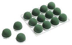 Smithers Oasis Mini-Deco Holder / 12 Per (Deco Holder)