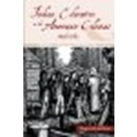 Indian Education in the American Colonies, 1607-1783 by Szasz, Margaret Connell [University of Nebraska Press, 2007] (Paperback) [Paperback]
