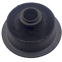 Front Upper Support Arm - Auto 7 840-0510 Control Arm Support Bushing - Front Upper Support