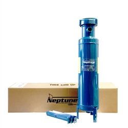 Neptune FTF-2DB Chemical Feeder by Neptune Pump DBF Series