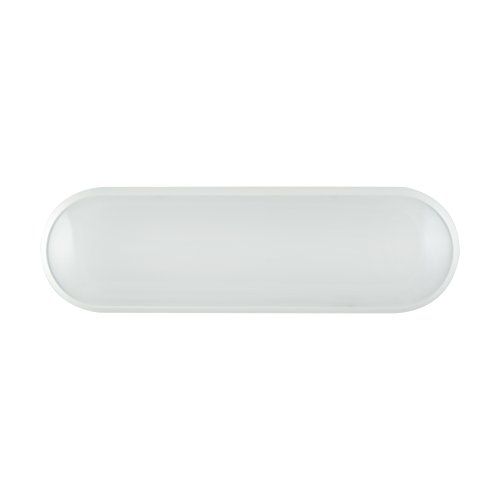 Ge 100 Led Energy Saving Lights