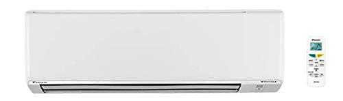 Daikin 1 Ton 3 Star Inverter Split AC (Copper, DTKL35TV16X, White)