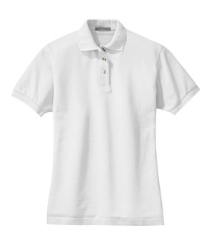 port-authority-ladies-pique-sport-shirt-l420-available-in-24-colors-x-large-white