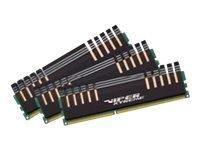 Patriot Viper Xtreme Series DDR3 12 GB (3 x 4 GB) PC3-160...