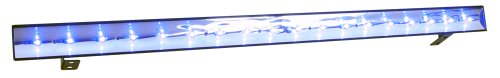 American DJ Supply Eco UV Bar Plus Black Light Bulb