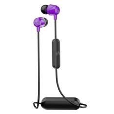 Skullcandy Jib Wireless In-Ear Earbud - Purple