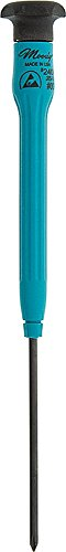 Moody Tools Screwdriver Pollicis Extended product image