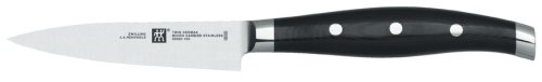 Zwilling J.A. Henckels Twin Cermax M66 4-Inch Paring Knife