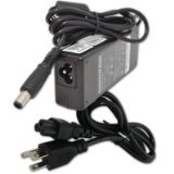 Laptop/Notebook AC Adapter, Power Supply Charger and Cord...