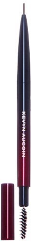(Kevyn Aucoin The Precision Brow Pencil, Brunette, 0.003 Ounce by Kevyn Aucoin)