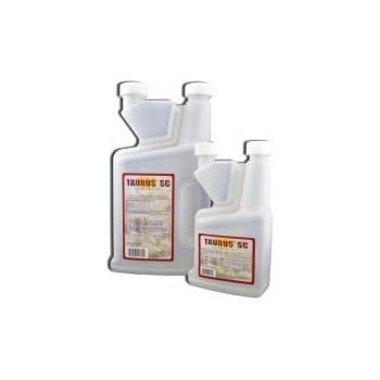 Taurus SC (2) 78 oz bottles-Termiticide Generic Termidor