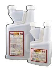 Taurus SC (2) 78 oz bottles-Termiticide Generic Termidor by Control Solutions