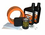 Generac - SM KIT 760/990 HSB EXT W/OIL - 0J576700SM