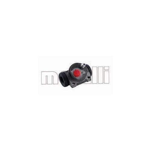 METELLI 04-0792 Main Brake Cylinder and Repair Parts