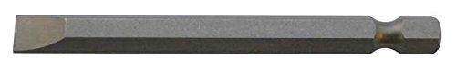Alfa Tools HSB15866C #10-12 x 2