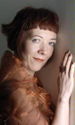 Diane Setterfield
