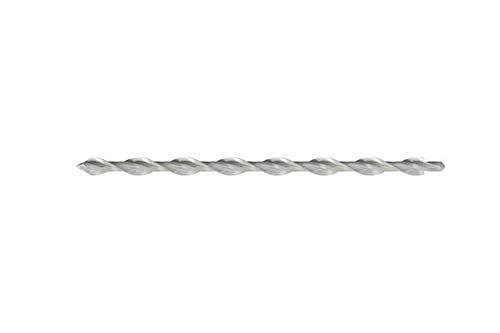 Simpson Strong-Tie HELI37700A 304SS Heli-Tie Helical Tie 3/8'' x 7'' 50ct
