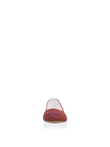 Neefs Mocassins Multicolore Neefs Neefs Femme Femme Multicolore Multicolore Mocassins Mocassins Femme aqFwT61a
