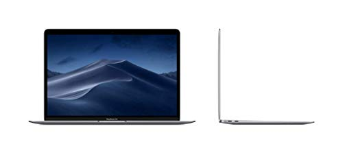 New Apple MacBook Air image 5
